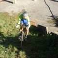 Cyclo-cross de villers le lac