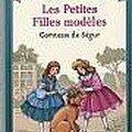 Les_Petites_Filles_modeles_90_