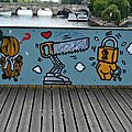 pont des arts Jace 57