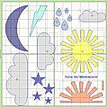 Windows-Live-Writer/f94feb70964b_11095/ScreenShot02165_2