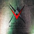 Virtual Ad