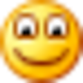 Windows-Live-Writer/Du-bleu_11593/wlEmoticon-smile_2