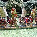 Brigade Suisse