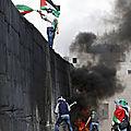 Netanyahu: «nous resterons en cisjordanie pour l'éternité»