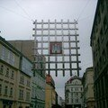 C_Bratislava