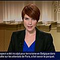 lucienuttin02.2015_11_21_journaldelanuitBFMTV