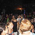 fête de satu 2011 n°2 076