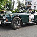 Rallye Tulipes-2014-05-06_08-27-13