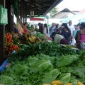 Jour de marché