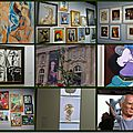 Windows-Live-Writer/EComme-Expo_EE69/EXPO PICASSO MANIA Oct 2015_thumb