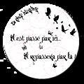 Tiramisu breton