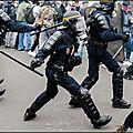 L'ARNAQUE AUX <b>CARBURANTS</b> !...