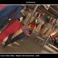 Expo-TiotesTietes-MFW-2008-046