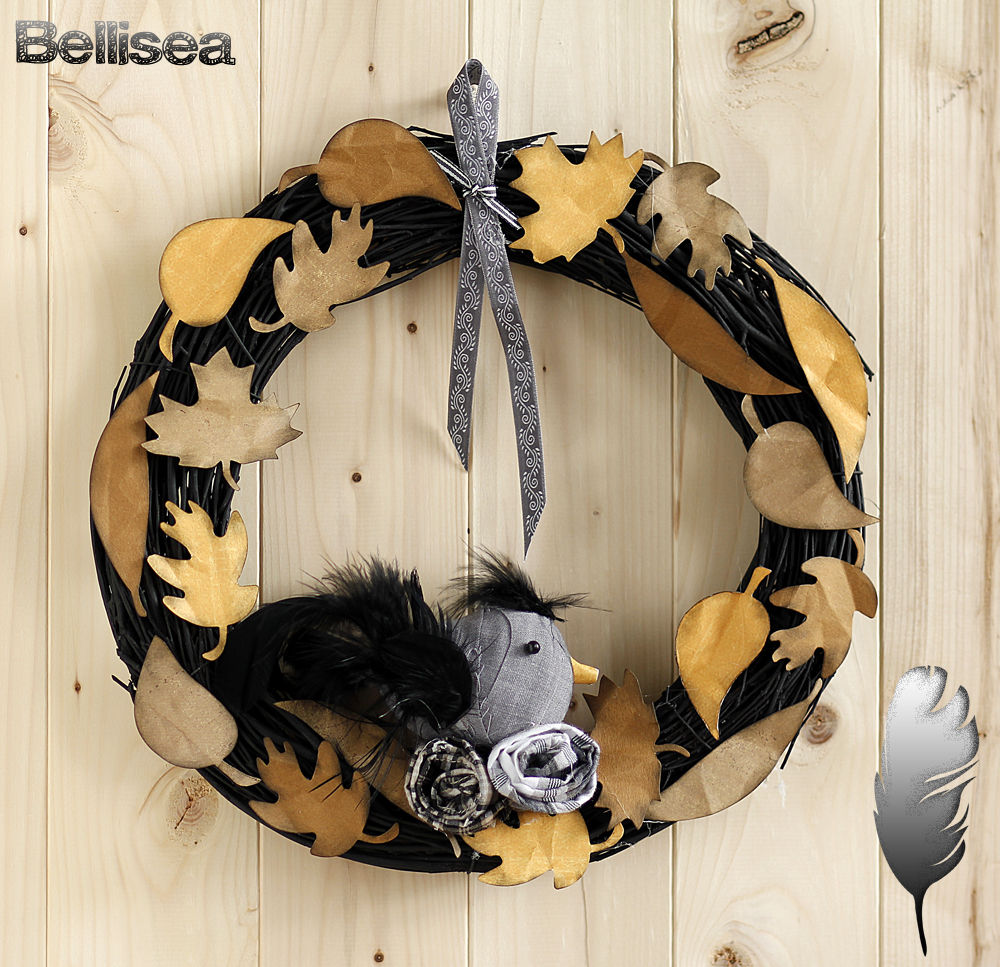 wreath_fall