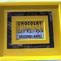 pub chocolat