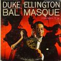 Duke Ellington - 1958 - Bal Masque (Columbia)