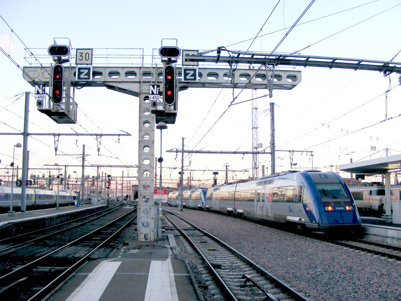 261110_72539toulouse