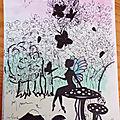 Art <b>journal</b> (7)