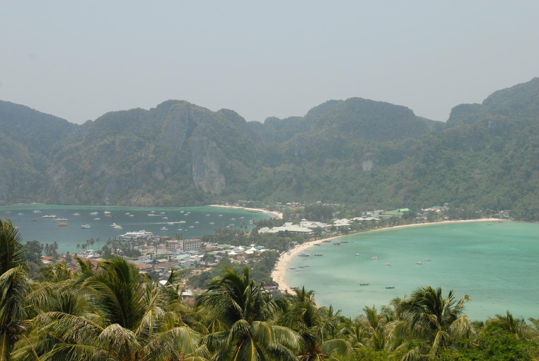thailand 3 031