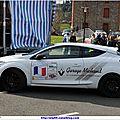 Monts_Lyonnais_2015_2683