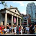 2008-07-26 - WE 17 - Boston & Cambridge 037