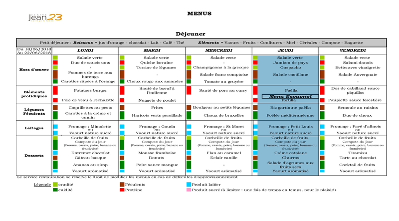 menu Jean23 S 25_Page_1