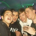 Groove City 2007