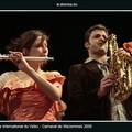 LOrchestreInternationalduVetex-Carnaval2Wazemmes2008-019