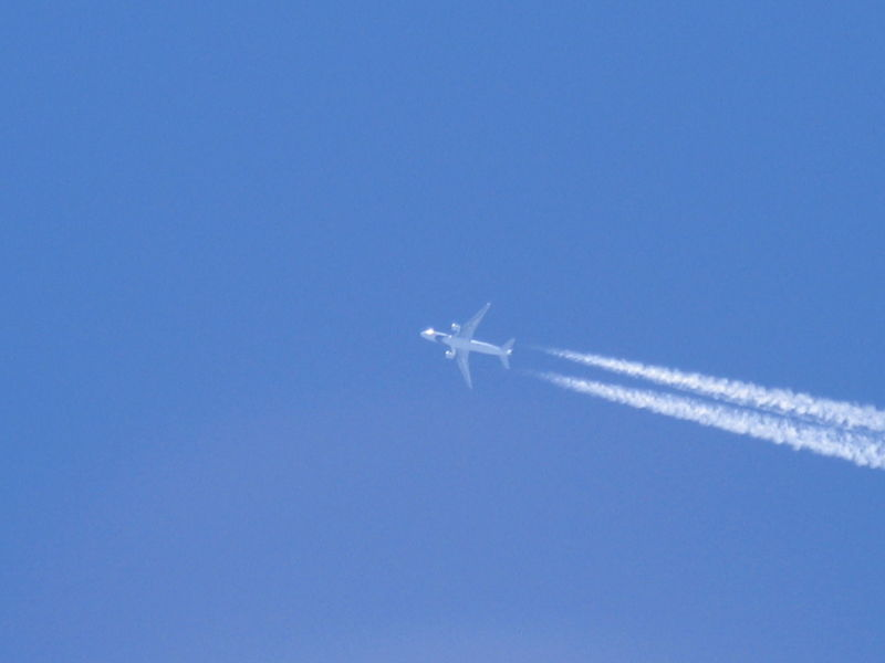 Chemtrails_Fahy_2007 (32)
