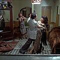 Le tango vs. Facebook
