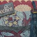 mini Cochin