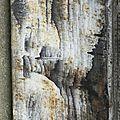 Mur St Malo
