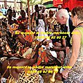 Les differents rituels de magie de retour d'affection du medium marabout alibo