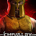 First-person shooter, retrouvez Chivalry: Deadliest <b>Warrior</b> sur Fuze Forge