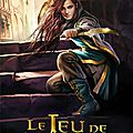 Le jeu de l'assassin ❉❉❉ Amy Raby
