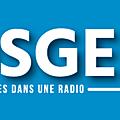 NOTRE <b>INTERVIEW</b> SUR VOSGES FM ...