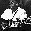 Henry townsend - cairo blues