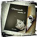 Mademoiselle numéro 11, de kim chi pho