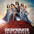 35. <b>Desperate</b> housewifes <b>saison</b> <b>6</b>