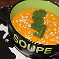 VELOUTE CO