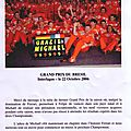courier-Todt-2006-10-22