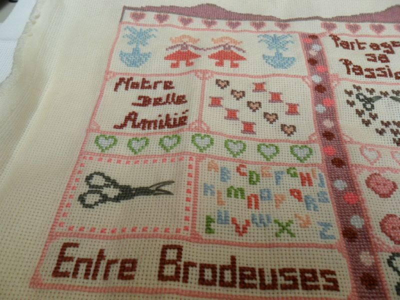 nouvelles broderies 014