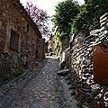 07-Castelnou