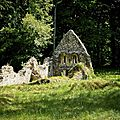 Chapelle Saint Thomas 03