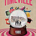 Timeville
