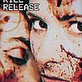 <b>Capture</b> Kill Release (August Underground's Mordum)