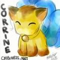 Corrine 3