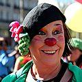 Clowns Z'hôpitaux_4017
