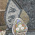 cimetière cadet niort 82 (60)