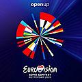 <b>EUROVISION</b> <b>2020</b> : Le Concours est finalement annulé suite au coronavirus !